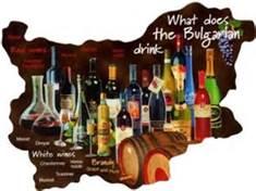 BG alcohol