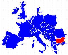 EU-Bulgaria