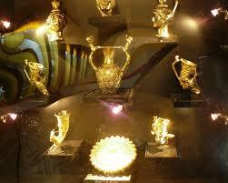Tracian gold2