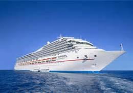 bg cruise