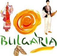 BG-Tourism-logo