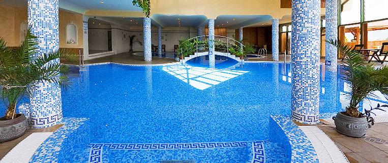 spa-hotel-olymp-velingrad